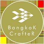 www.bangkokcrafter.com
